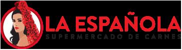 Carmaxcorp S.A. utiliza TuPortalEmpleo Ecuador