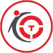 Consultalent SA utiliza TuPortalEmpleo Ecuador