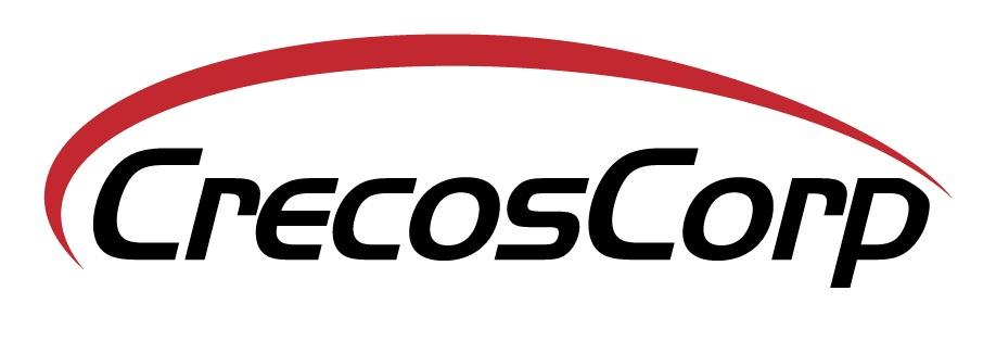 CrecosCorp S.A utiliza TuPortalEmpleo Ecuador