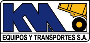 Equipos y Transportes S.A. Equitransa utiliza TuPortalEmpleo Ecuador