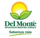 IMPORTADORA AGR utiliza TuPortalEmpleo Ecuador