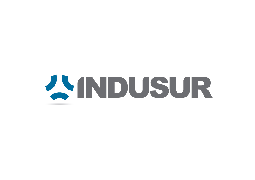 INDUSUR S.A. utiliza TuPortalEmpleo Ecuador