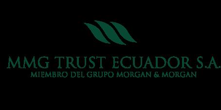MMG TRUST ECUADOR S.A. utiliza TuPortalEmpleo Ecuador
