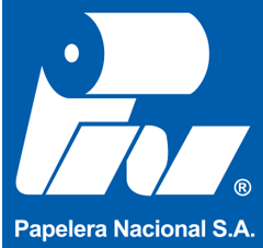 Papelera Nacional S.A. utiliza TuPortalEmpleo Ecuador