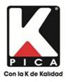 Pica Plásticos Industriales utiliza TuPortalEmpleo Ecuador