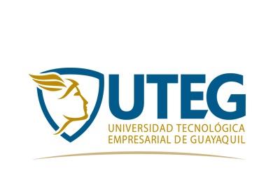 Universidad Tecnológica Empresarial de Guayaquil utiliza TuPortalEmpleo Ecuador