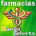 DISTRIBUIDORA FARMACÉUTICA NUEVA SELECTA utiliza TuPortalEmpleo Ecuador